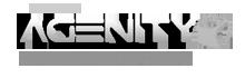 Agenity Corporation
